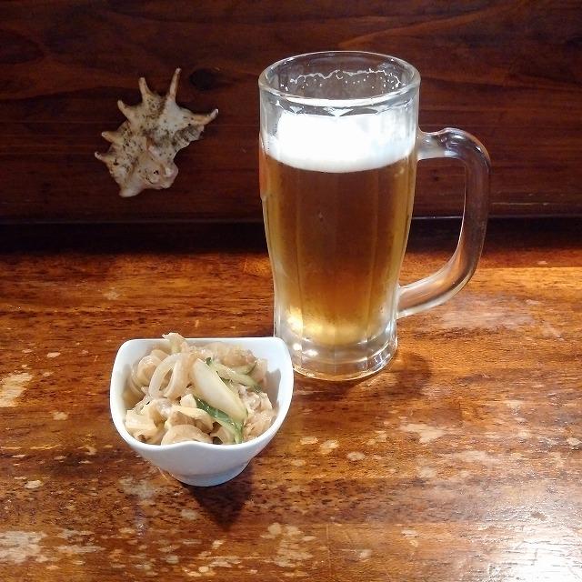 【ド地元】僕が沖縄旅行で必ず行く嘉手納町の食堂ウミユリの魅力3つ