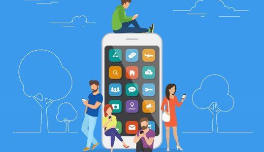 楽天simでOUKITELの格安携帯C15は使えるのか?|購入から1か月のレビュー